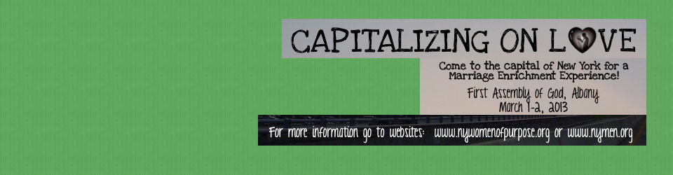 capitalizingonlove