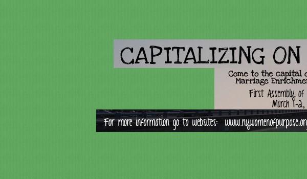 capitalizingonlove_slider