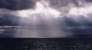 Calm_After_The_Storm clouds image