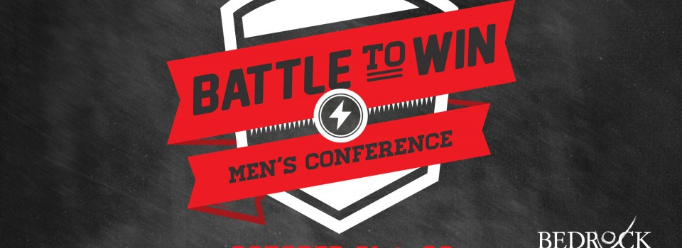 EVENTBRITE_BattletoWin