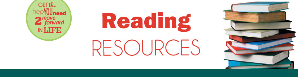 readingresources
